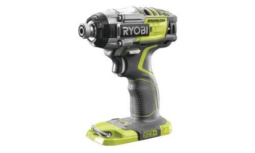 Ryobi R18IDBL-0 18V ONE+