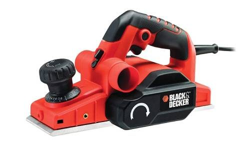 BLACK+DECKER KW750K-GB 750W