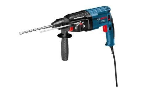 Bosch Professional GBH 2-26