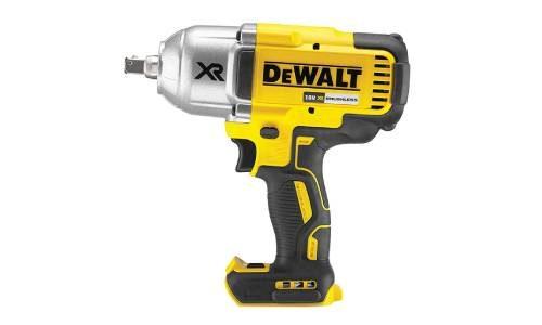 Dewalt DCF899N-XR