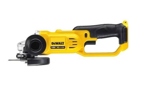 DeWalt DCG412N-XJ