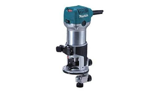 Makita RT0700CX4