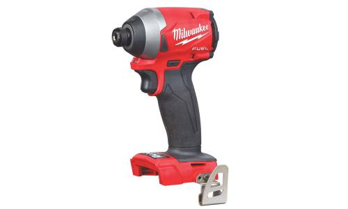Milwaukee M18FID2-0