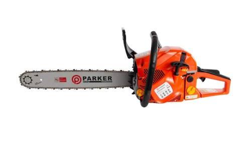 Parker 58CC