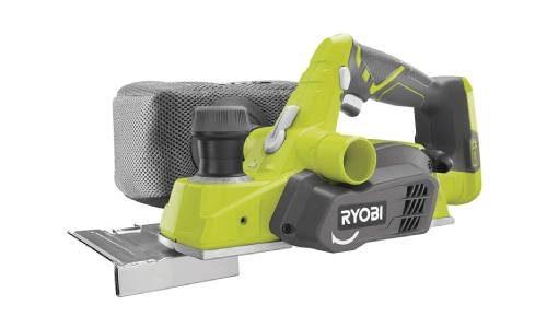 Ryobi R18PL-0 18V ONE+