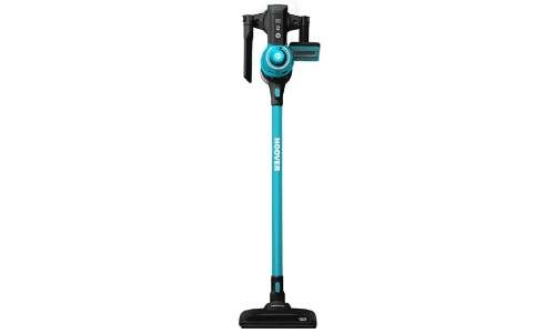 Hoover Freedom FD22BCPET