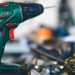 Corded Versus Cordless Drill
