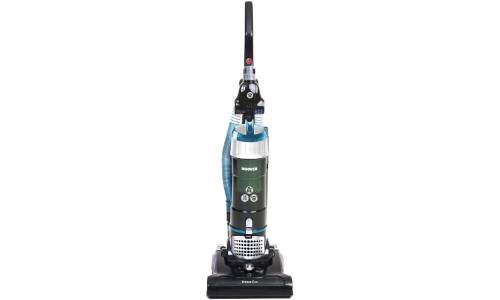 Hoover Breeze Evo TH31BO02