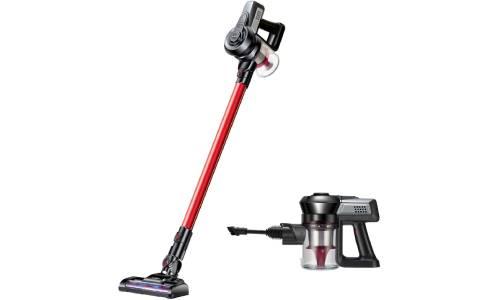 Jajibot Cordless Vacuum Cleaner