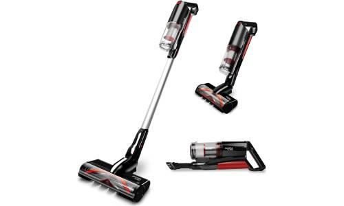 MIC Cordless Vacuum Cleaner