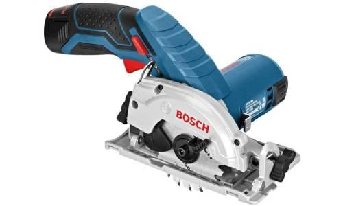 Bosch Professional GKS 12V-26