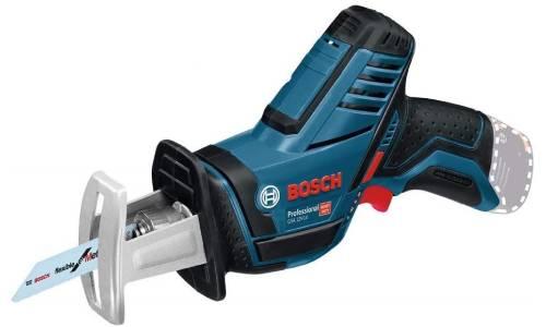 Bosch Professional GSA 12V-14