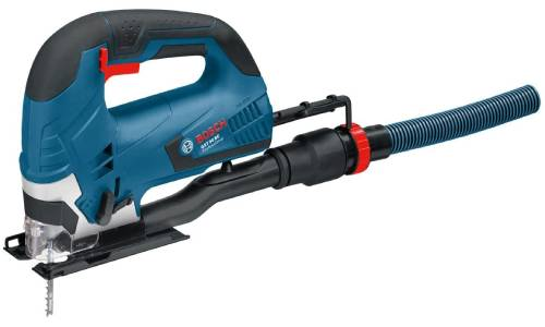 Bosch Professional GST 90 BE