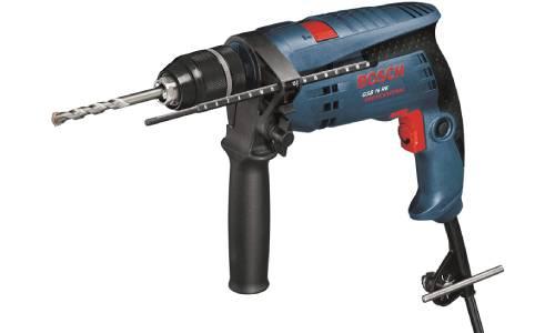 Bosch Professional GSB 1600 RE