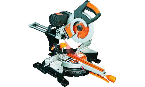 Evolution Power Tools Rage 3-DB