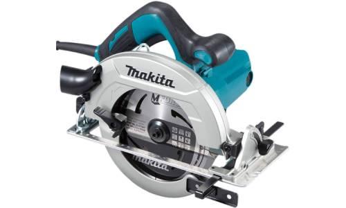 Makita HS7611J
