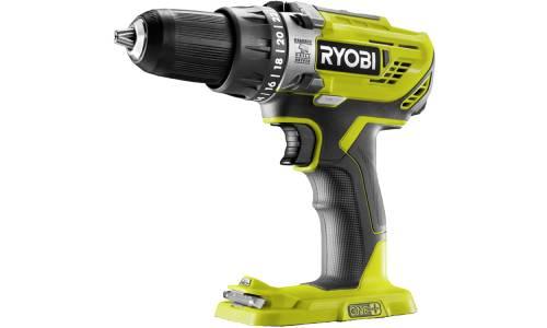 Ryobi R18PD3-0 ONE+