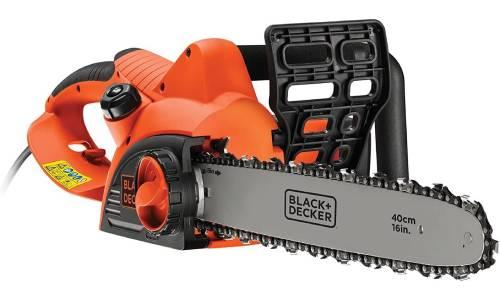 BLACK+DECKER CS2040-GB
