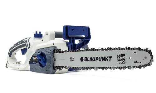 Blaupunkt CS4000