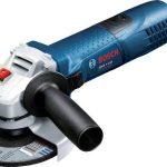 Bosch Professional GWS 7-115