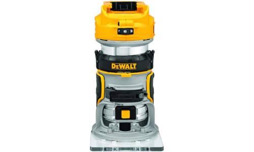 DEWALT DCW600B