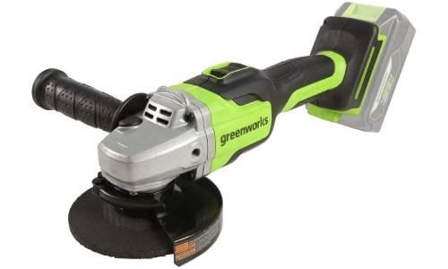 Greenworks Tools GD24SAG