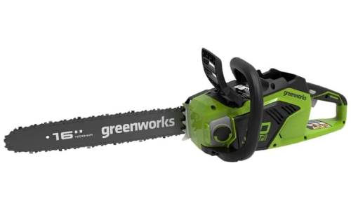 Greenworks Tools GD40CS18