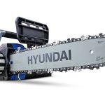 Hyundai HYC1600E