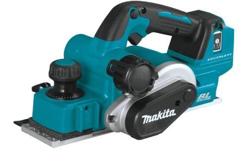Makita DKP181Z