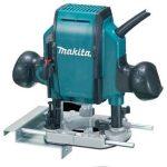 Makita RP0900X/2