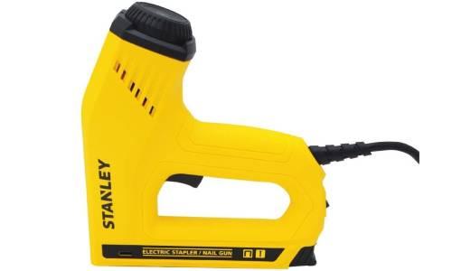 Stanley TRE550