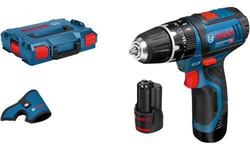 Bosch GSB 10.8-2-LI