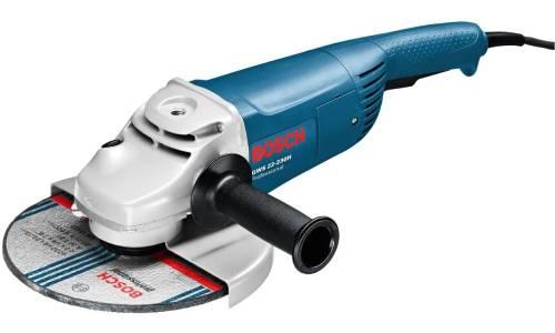 Bosch GWS 22-230 H