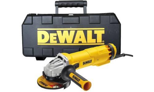 DeWALT DWE4206K-GB