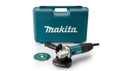 Makita GA4530RKD