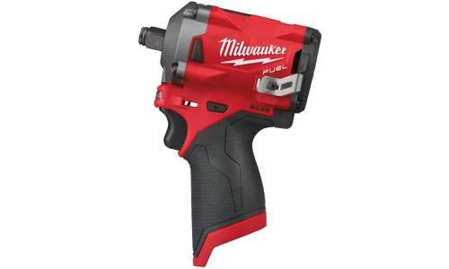 Milwaukee M12 FIWF12-0