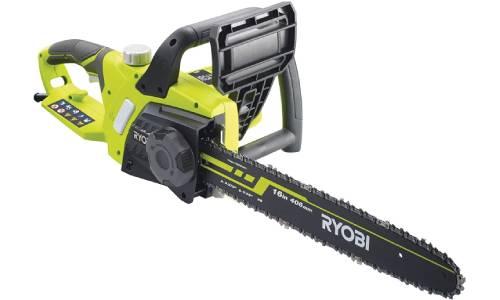Ryobi RCS2340B