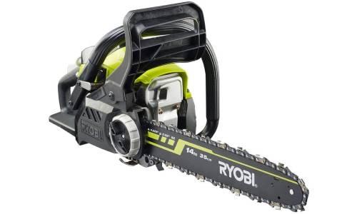 Ryobi RCS3835T